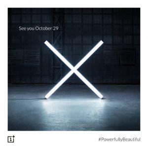 ワイモバイル、「Nexus 6」のバージョンアップ(Android 6.0)を10月14日より開始へ