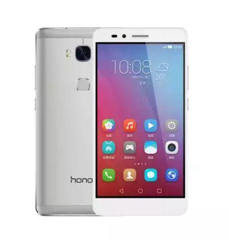 Huawei、999元(1.8万円)の低価格ハイスペックスマートフォン「Honor 5X」を発表