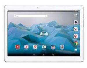 LG、Android Wear搭載VoLTE対応スマートウォッチ「LG Watch Urbane 2nd Edition」を発表