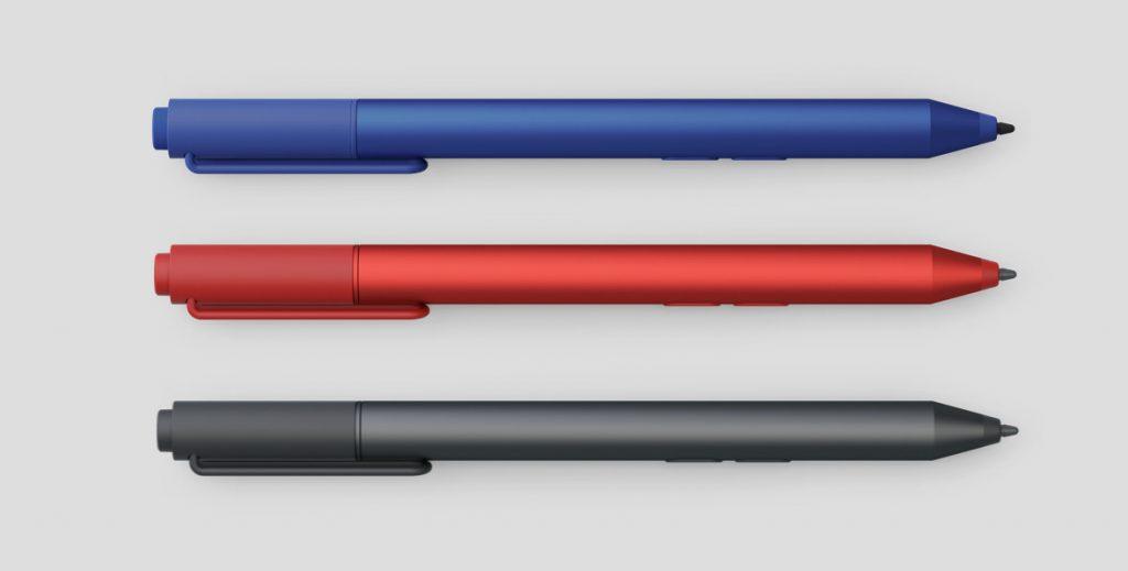 Lumia 950 XLはアップデートによりSurface Penに対応か?
