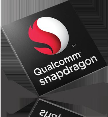 Qualcomm、新型プロセッサ「Snapdragon 820」を発表-オクタコアからクアッドコアに