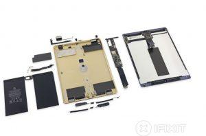 NVIDIA、Tegra K1搭載の低価格タブレット「SHIELD Tablet K1」を発表-199ドル