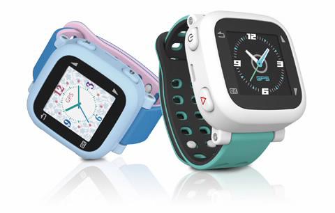 Huawei、子供向けスマートウォッチ「Huawei Watch Kid」が近日発売か