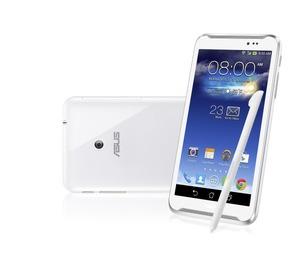 音声通話に対応した「FonePadNote6」が国内でも12月20日より販売