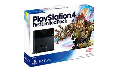 PlayStation4のデマや初期不良に関するまとめ