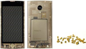 Apple、iPhone 6sの使用時間を延長するスマート(賢い)バッテリーケースを発売