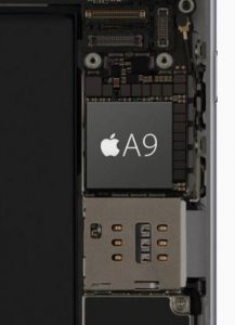 Microsoft、Nexus 5Xっぽい「Lumia 850」のレンダリング画像がリーク
