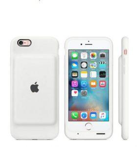 最大15日間使えるスマートフォン「Oukitel K10000」が1月2日に発売へ