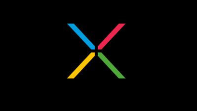 日本でのAndroid4.4のアップデートがNexus7(2012)モデルで確認