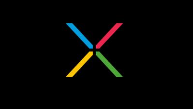 【Nexusシリーズ】起動時間・ウェブブラウジング時間などの比較動画。Nexusのロゴにも注目