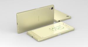 Lenovo、ミッドレンジスマートフォン「VIBE K5 Plus」を発表