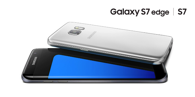 サムスン、「Galaxy S7 edge SC-02H」のOSバージョンアップを一時中断
