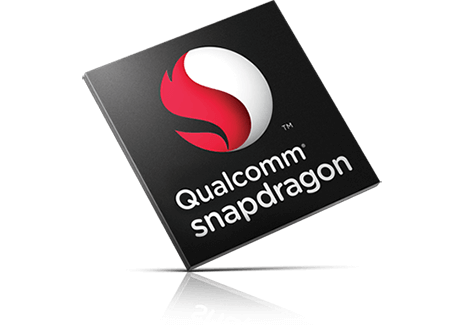 Qualcomm「Snapdragon 625 / 425 / 435」を発表へ