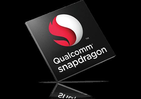 Qualcomm「Snapdragon 625 / 425 / 435」を発表へ