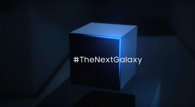 Samsung、Galaxy S7を2月21日に発表へ