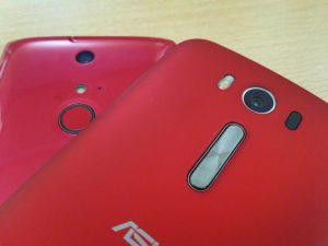 Xiaomi 「Mi 5 Pro」の発売日は中国では4月6日に