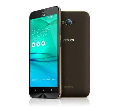 ASUS、国内向け「ZenFone Max ZC550KL」にAndroid 6.0のアップデートを本日開始へ