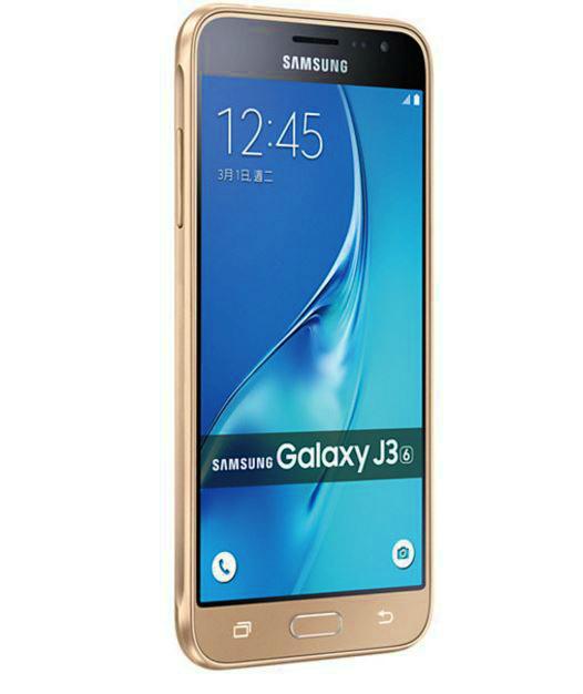 Samsung、日本円で約1.9万円のエントリーモデルスマートフォン「Galaxy J3」を台湾で発売へ