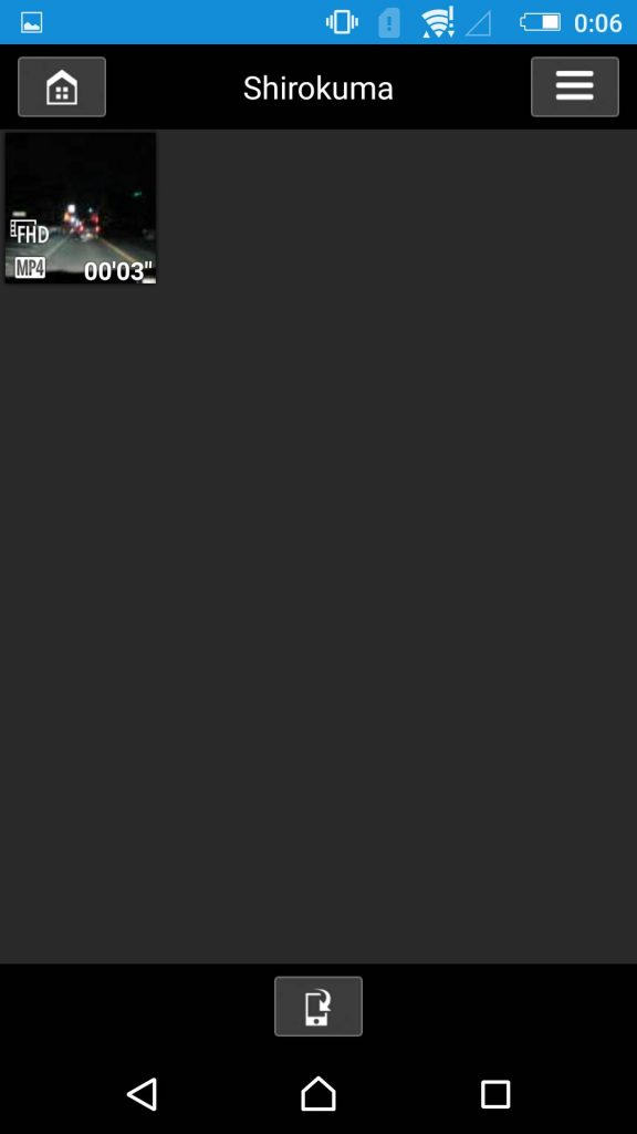 Screenshot_2016-04-03-00-06-47_R