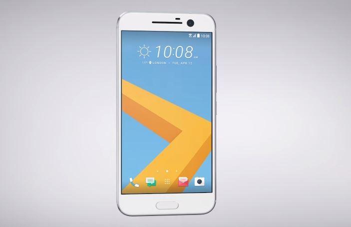 HTC、「HTC 10」の廉価モデル「HTC 10 LifeStyle」をインドで発売予定