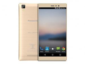 パナソニック、4000mAh搭載スマホ「ELUGA A2」をインドで9490ルピー(約1.5万円)で発売へ