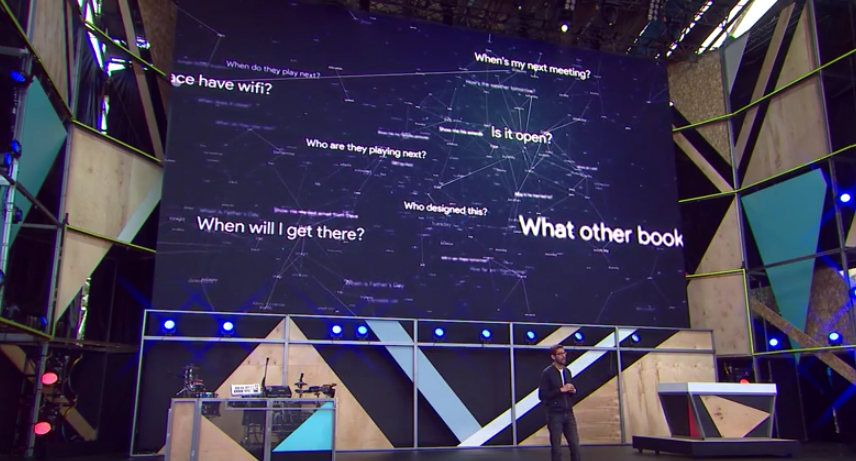 Google アシスタント 、次期メジャーアップデートで「Nexus 5X / 6P」に実装か