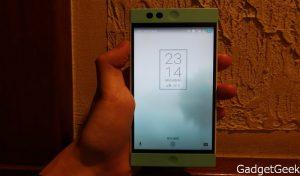 【朝刊】UQ mobile ポータルアプリがリリース/石鹸で洗えるSIMフリースマホDIGNO Lが登場 Vol.2