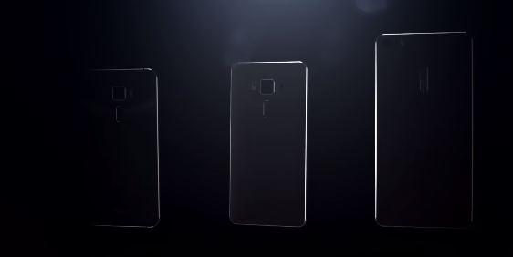 ASUS ZenFone 3と予想される「ASUS_Z016D」がAntutuに公開-Snapdragon 820搭載など