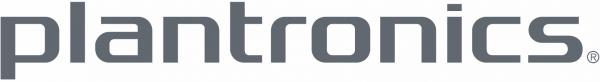 【プレスリリース】プラントロニクス、ビジネスを加速するWindSmartテクノロジー搭載 Bluetooth(R)ヘッドセット「Voyager 5200」を発表