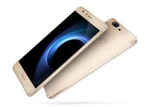 Xiaomi 6.4インチスマートフォン「Mi Max」を発表-1499元から(2.5万円~)