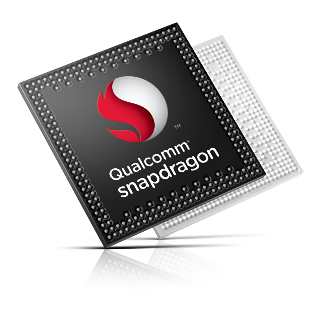snapdragon-200-chip_0(Photo)(noise_scale)(Level2)(x3.000000)