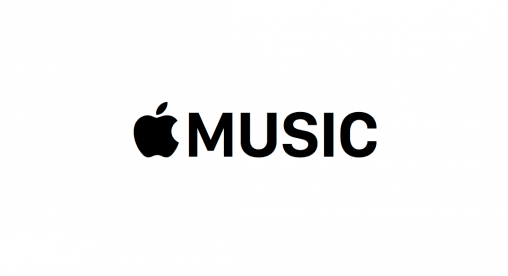 Apple Music、学生向けプランを追加