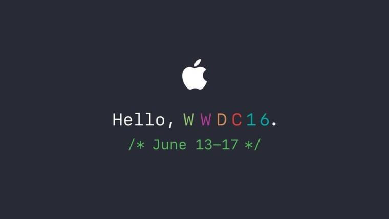 Apple、iOS 10で銃の絵文字を「水鉄砲」に変更へ