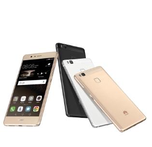 Huawei ジャパン、「P9 lite」のAndroid 7.0 アップデートテスターを募集中