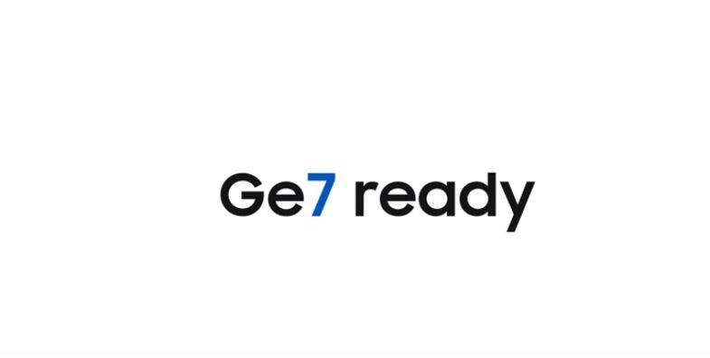 Samsung、7月7日にオリンピックに関するティザーを公開-Galaxy S7の特別モデルか