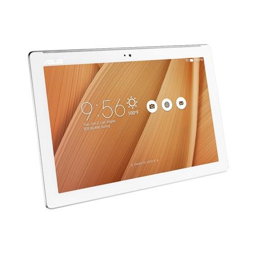 ASUS、Android 6.0搭載 10.1インチタブ「ZenPad 10 Z300M/Z300CNL」を発表