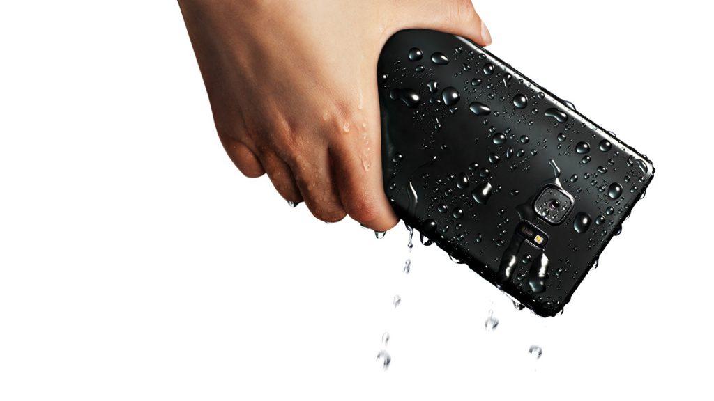 Samsung ジャパン、「Galaxy Note7」を購入した日本人にもサポートを開始へ