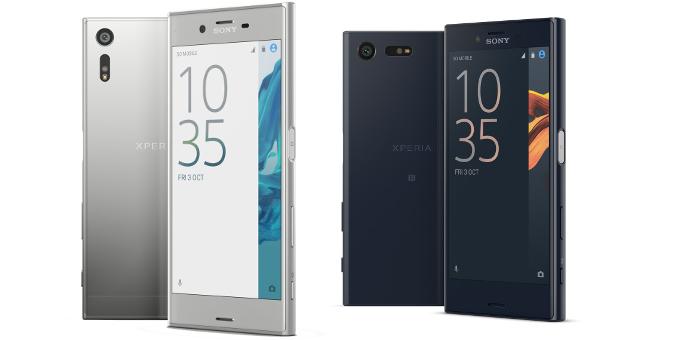 SoftBank、シャープ「STAR WARS mobile」を発表 12月上旬以降発売へ