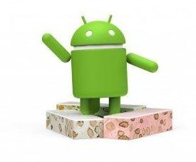 KDDI au、Android 7.0 へのOSバージョンアップ予定製品 14機種を発表