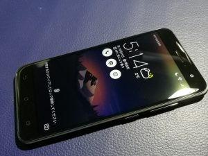 【総評】ZenFone 3を1ヶ月使って分かったいくつかの課題