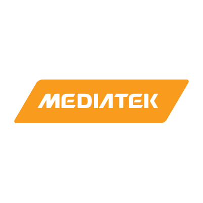 MediaTek ウェアラブル向けSoC「MT2511」を早くても2017年に出荷予定か