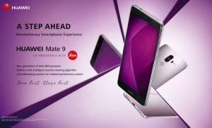 【徹底解説】Huawei、「Mate 9」と「Porsche Design Mate 9」を発表-日本でも発売へ