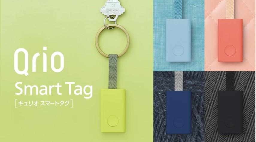 【更新】NTTドコモ、Android 7.0 NougatへのOSアップデート予定製品、21機種を発表