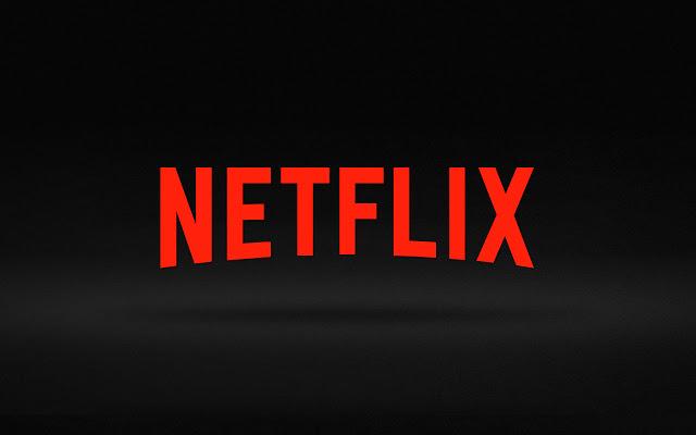 Netflixがダウンロードに対応し、オフライン再生が可能に