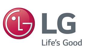 LG G6、アップグレードされた「クアッドDAC」を搭載