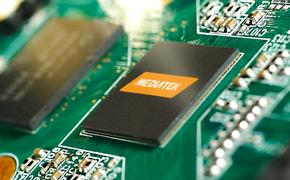 MediaTek、10コア搭載した「Helio X30」を正式発表