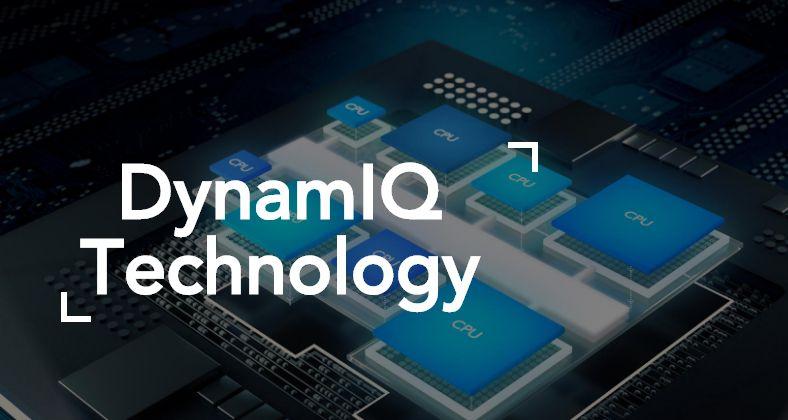 これからはAIの時代、ARM 新たなプロセッサ構成技術 「DynamIQ technology」を発表