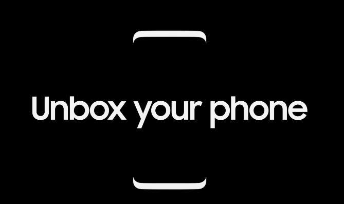 Samsung、AIアシスタント「Bixby」が中国語に対応へ