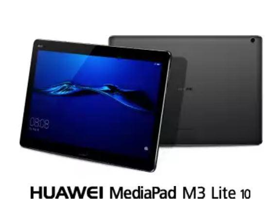 HUAWEI ジャパン、タブレットやスマホなど4機種にソフトウェアアップデートを配信