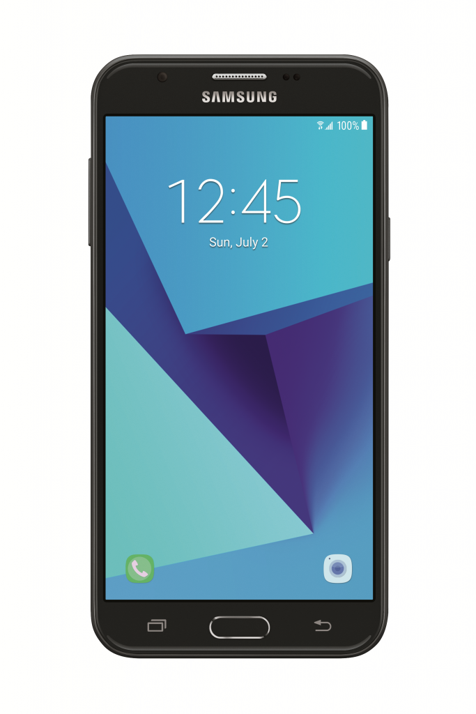 Samsung、「Galaxy J3」「Galaxy J7」のSIMロック解除版を米国で発売へ